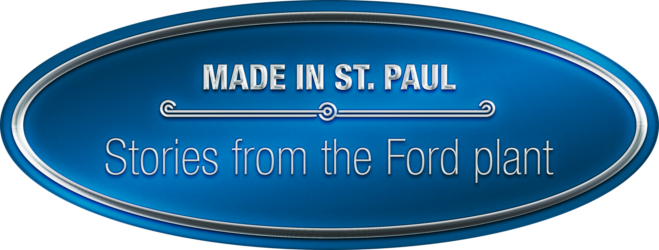 Made in St. Paul